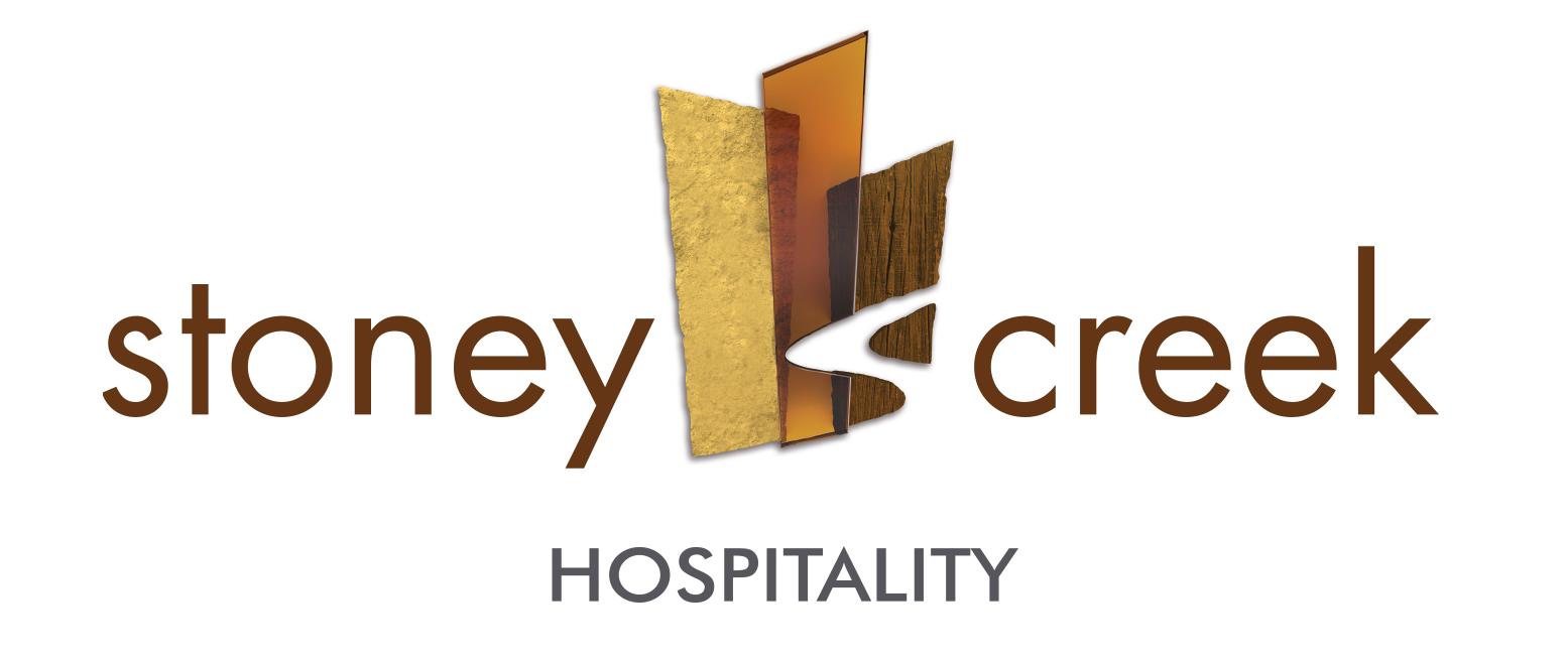 Stoney Creek Hospitality Corporation