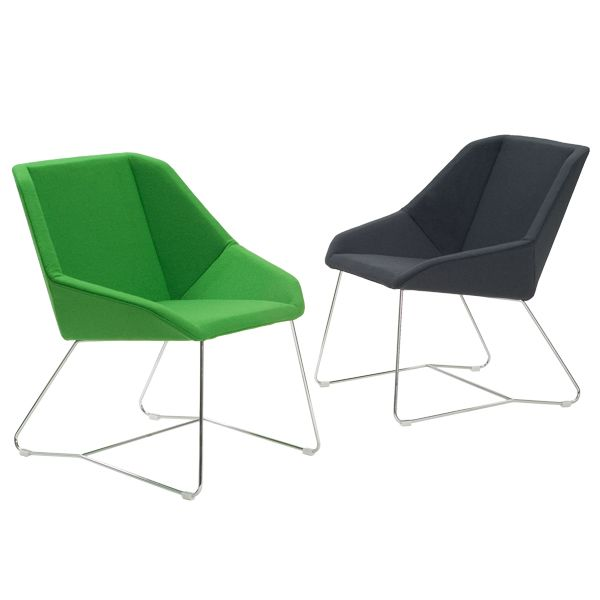 Vivero Rosebud chair | Vivero Rosebud | Chairs | Furniture | Finnish ...