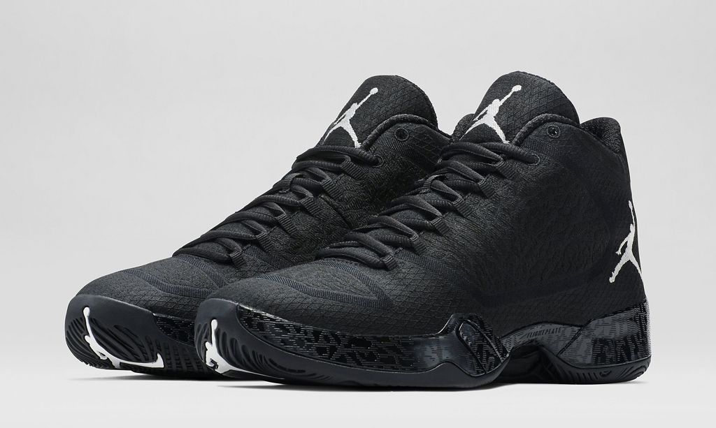 cb2c732a09e35a You can now pick up this colorway of the Air Jordan 29 at select Nike  retailers.