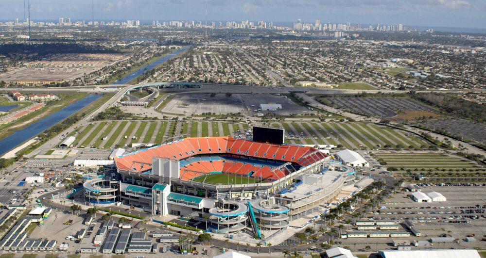 c4d51e352dea65020caef417d2956ff5 - Hard Rock Stadium Miami Gardens Location