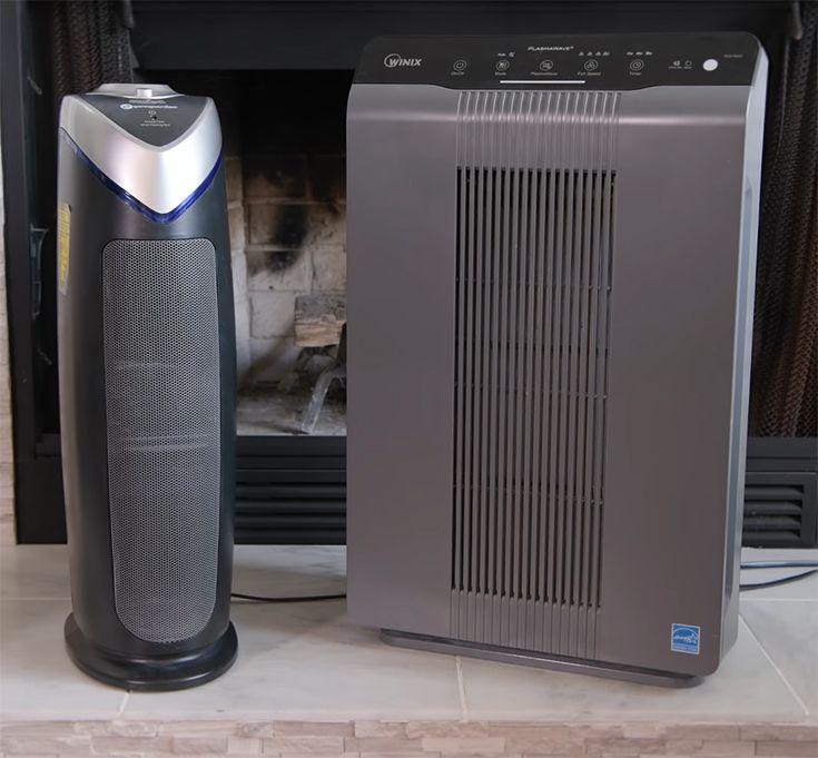 Air Purifier For Vaping Kenmore Air Purifier Review Silver Onyx Air Purifier Reviews Air