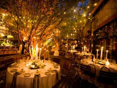 Wedding Planning 8 Tips For Timing And Logistics Pinterest Diy