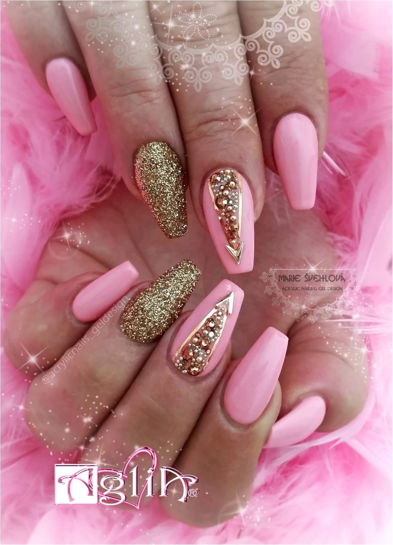 Pin by Gurjeet on nail accessories in 2019 | Nails, Acrylic Nails ...