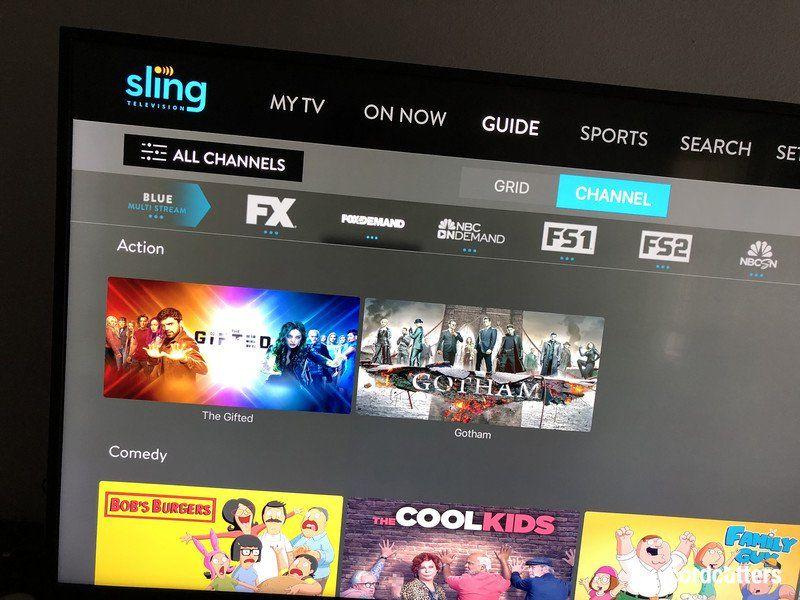 c4d529ab9a83fa178007346422146bf4 - How To Get Sling Tv On Samsung Smart Tv