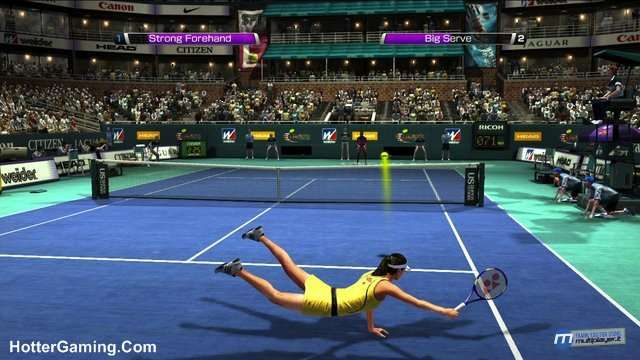Free Download Virtua Tennis 4 Pc Game at http://www.hottergaming.com/2013/05/virtua-tennis-4-free-download-pc-game.html