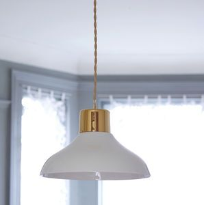 pendant lighting not on the high street # 1