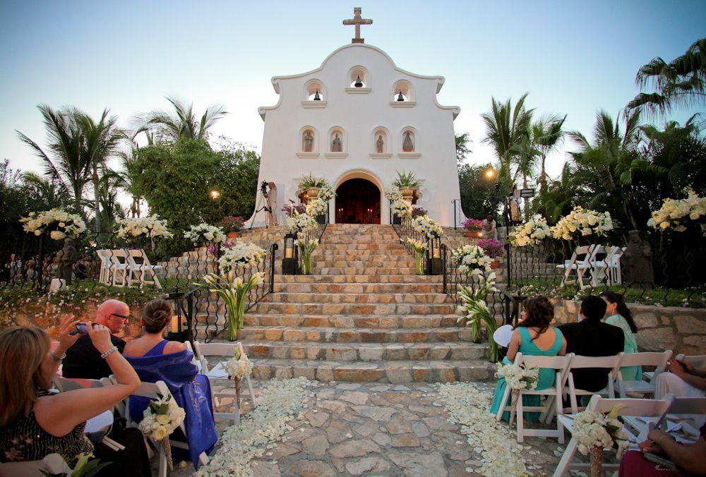 Laura Carrillo: Wedding Florist, Event Design
