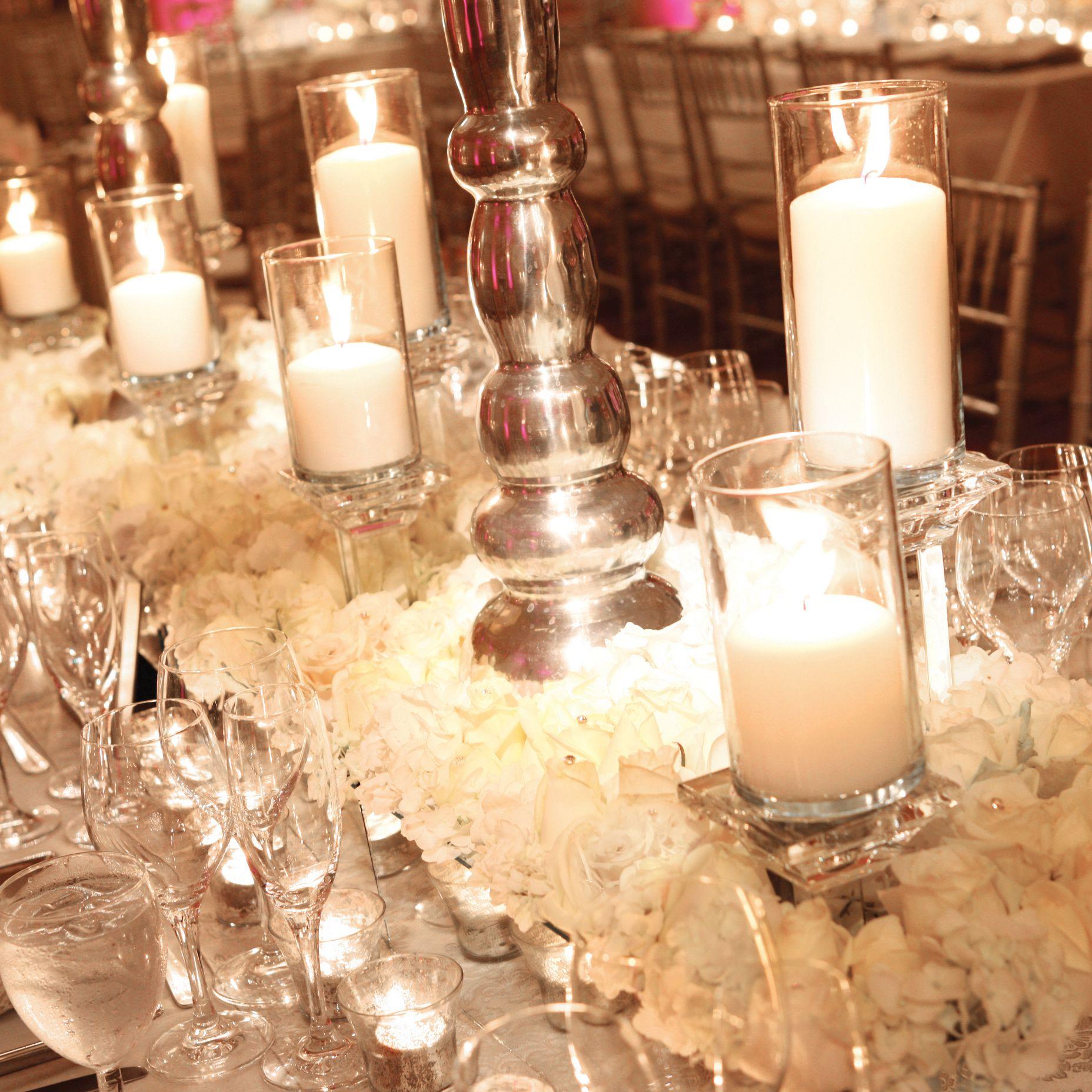 David Tutera Unvelied: Wonderland Wedding - Sneak Peek ...   Wonderland Wedding David Tutera
