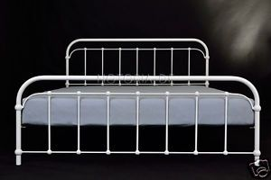 Best 25 Metallbett 180x200 Ideas On Pinterest