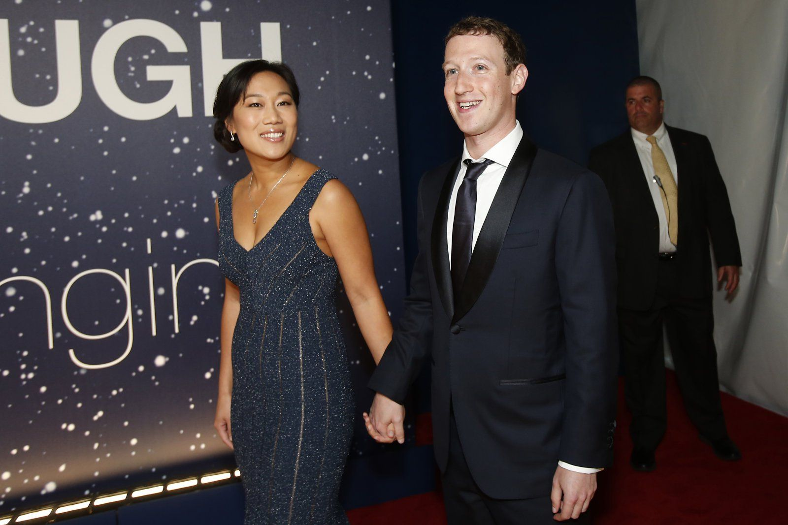 Zuckerberg foundation aims to help with SF's housing crisis - https://www.aivanet.com/2016/07/zuckerberg-foundation-aims-to-help-with-sfs-housing-crisis/