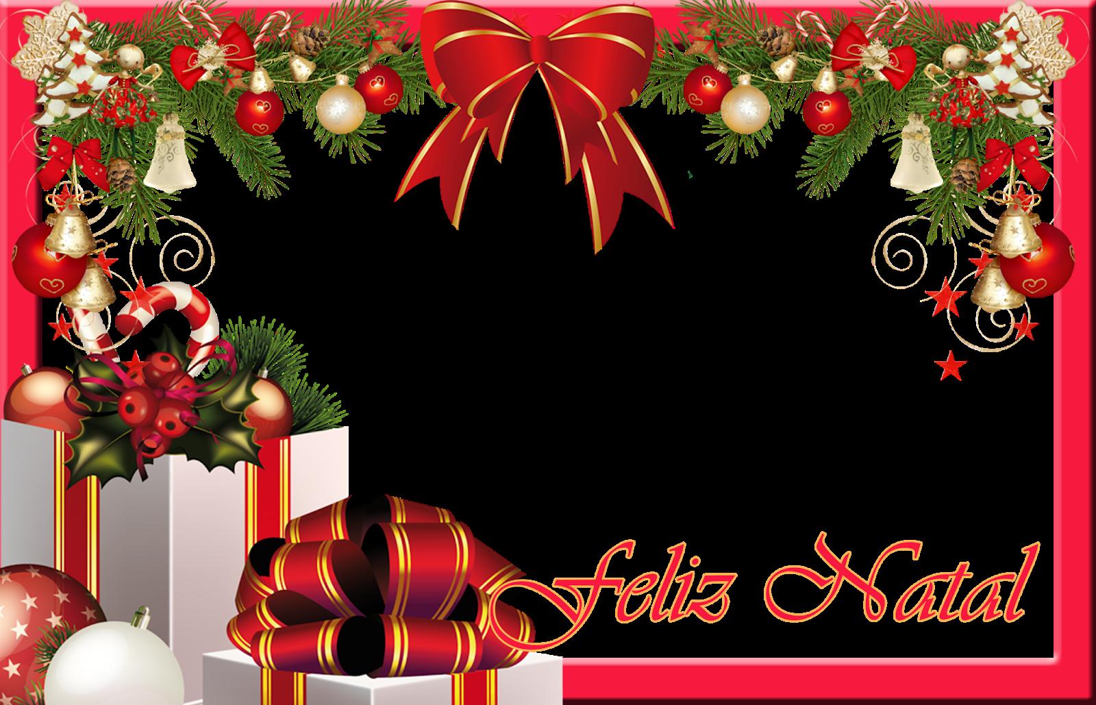 christmas card frames - Tikir.reitschule-pegasus.co