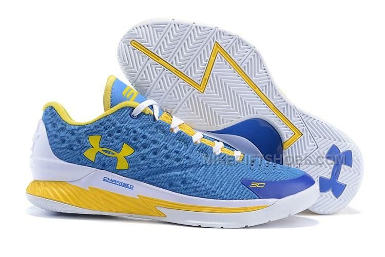 50dd4b7e Pin by flaskshoes on Under Armour Curry | Basketball shoes, Stephen ...