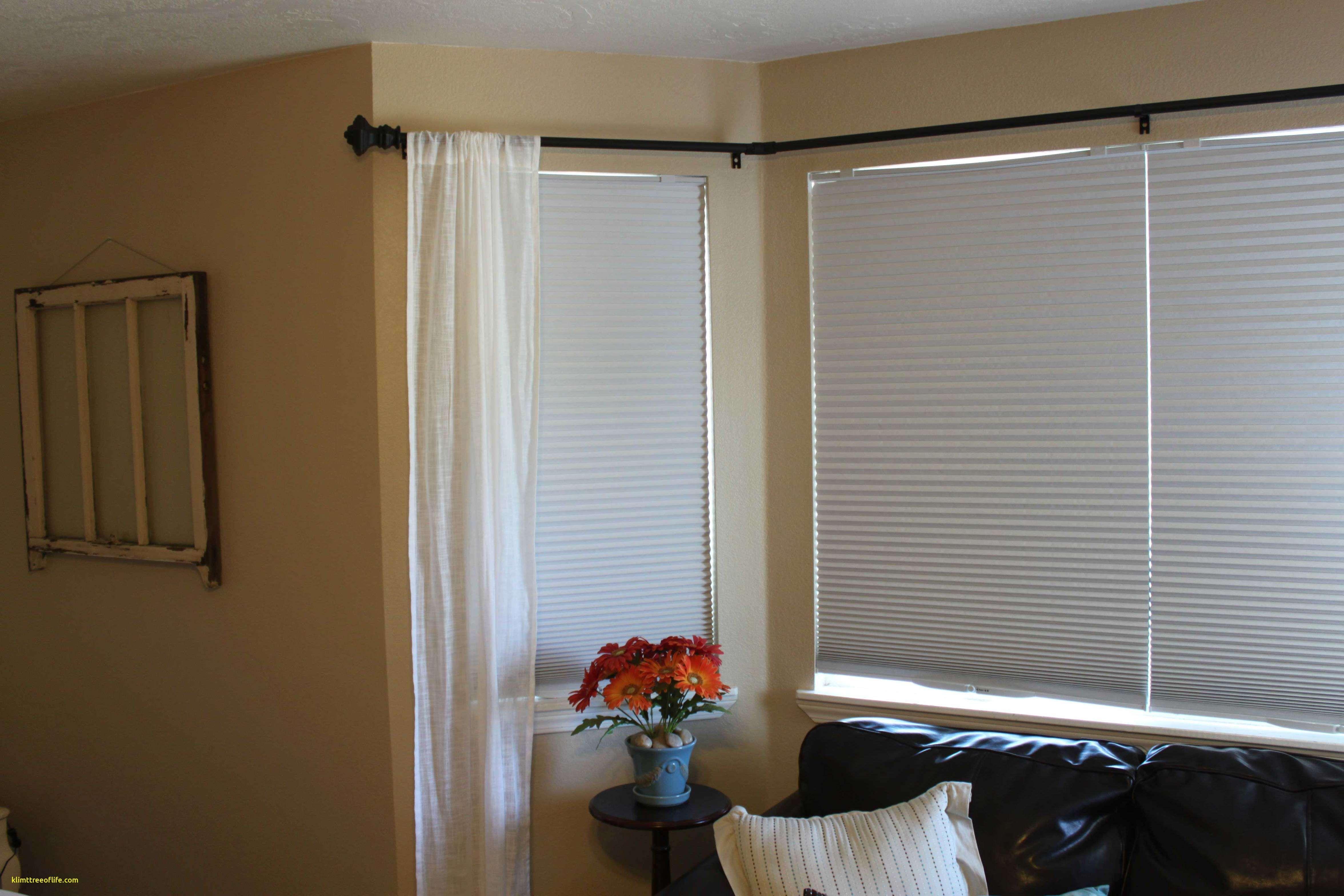 Lovely Curtains For Bay Windows In Kitchen Https Klimttreeoflife