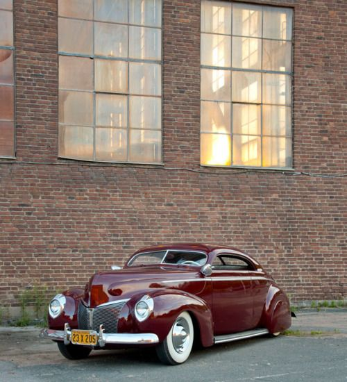 5window 41 Mercury Sweden Brought You By House Of Insurance Auto Insurance At The Right Price In Eugene Or