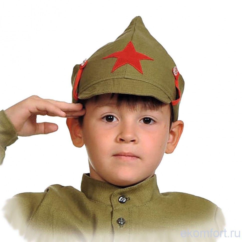 дети в военной форме: 14 тыс изображений найдено в Яндекс ...