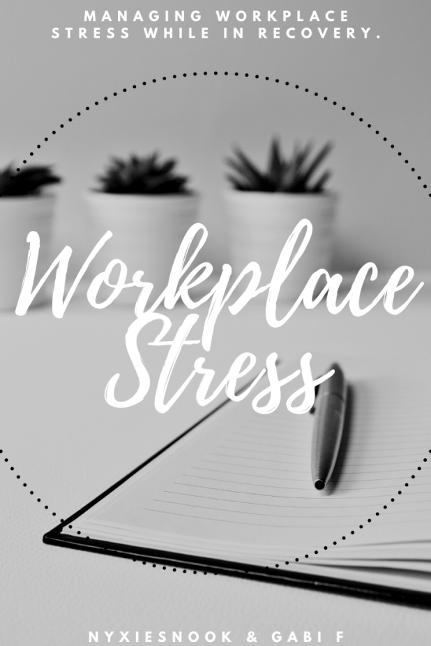 Pin on Working & Career with Chronic Illness