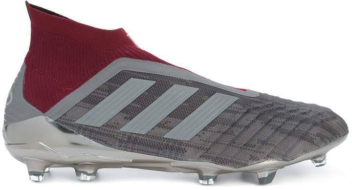 botas de futbol adidas modelo paul pobga