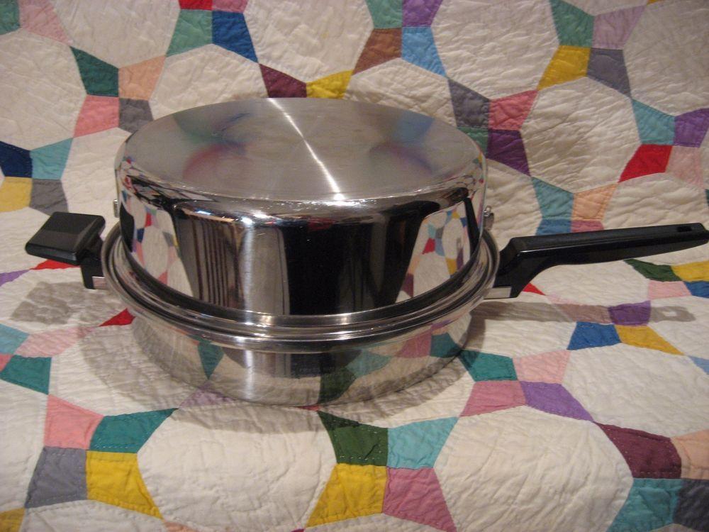 31+ Kitchen craft by west bend warranty info
