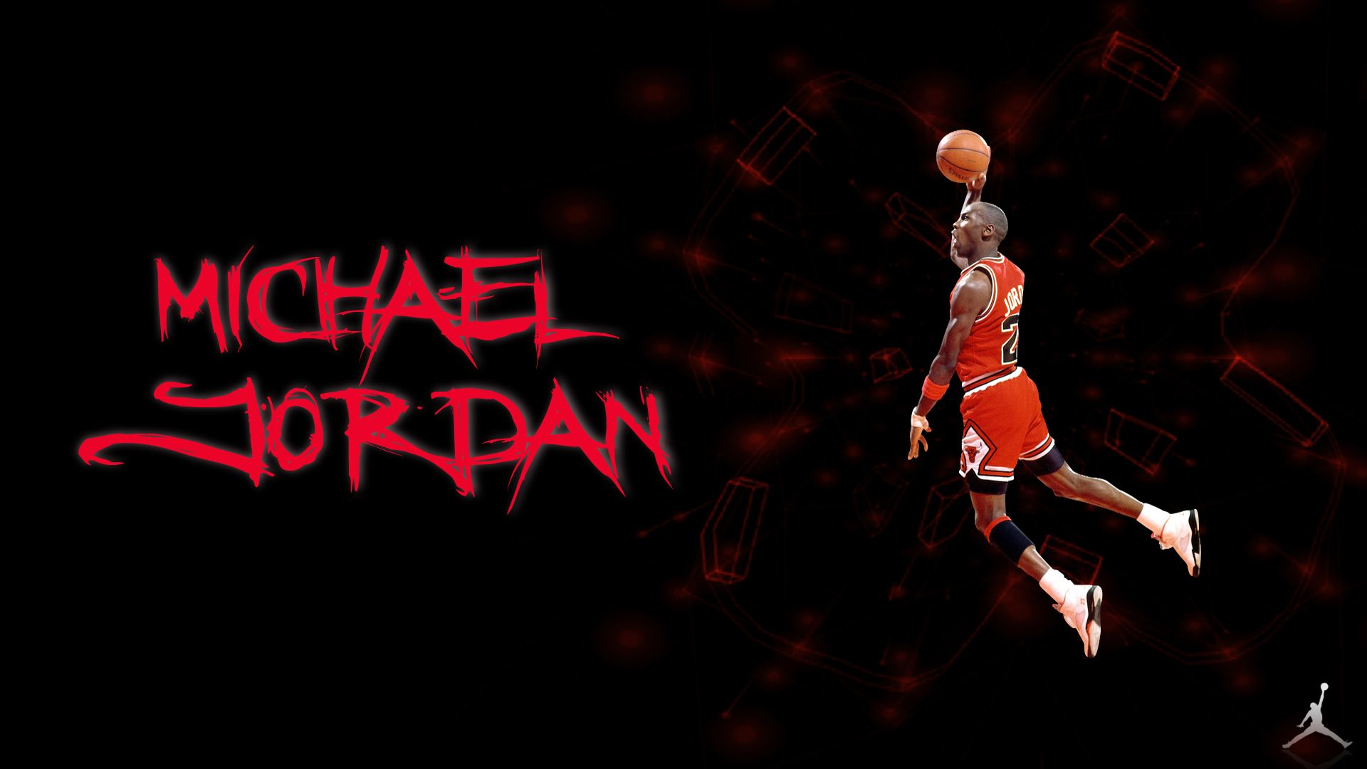 Pin free download michael jordan wallpaper 28957 hd wallpapers on - Michael Jordan Wallpaper Hd