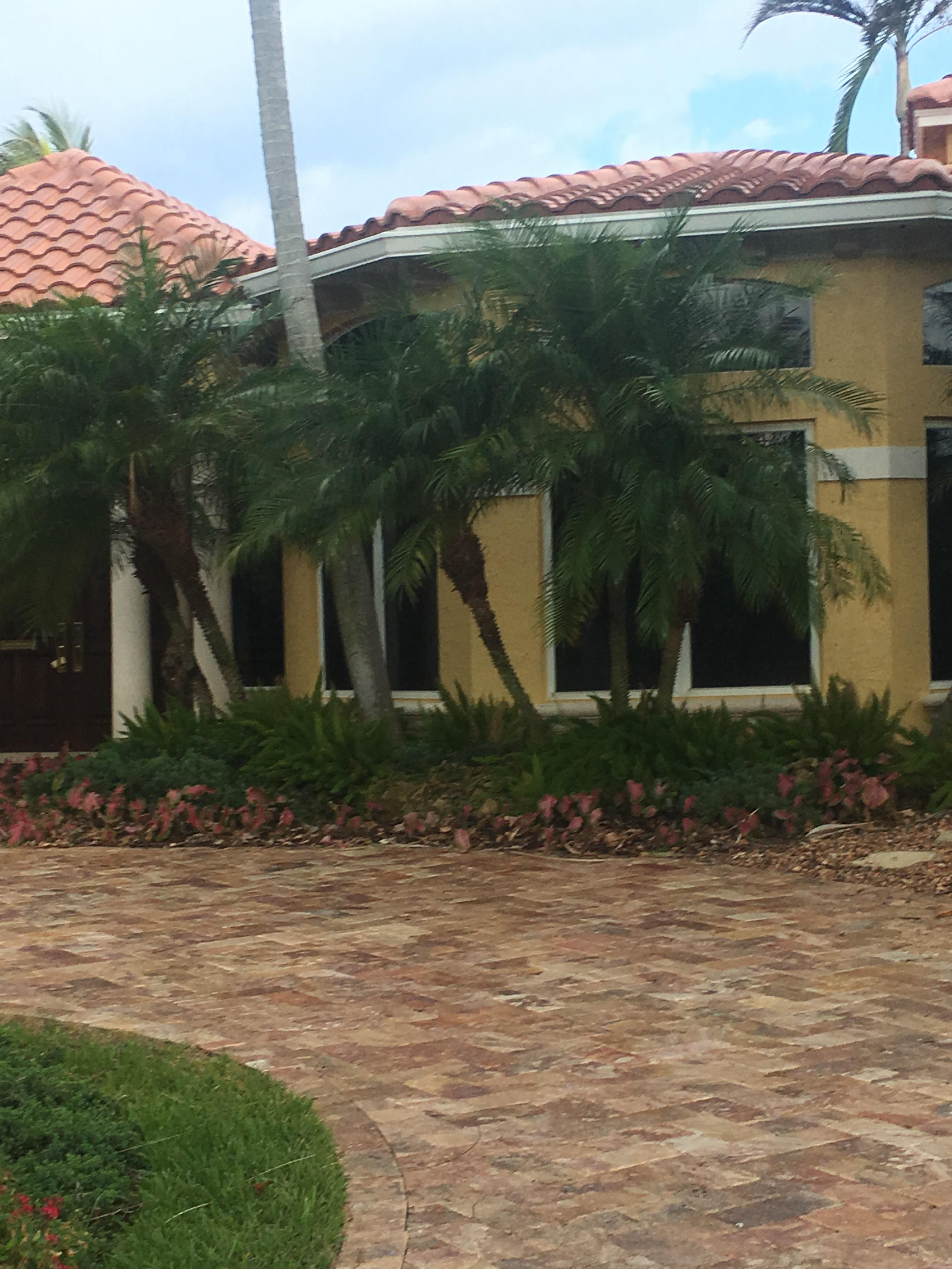 best impact windows hurricane shutters impact windows fort lauderdale makes certain that people will always sense they are in good hands every stage of the project