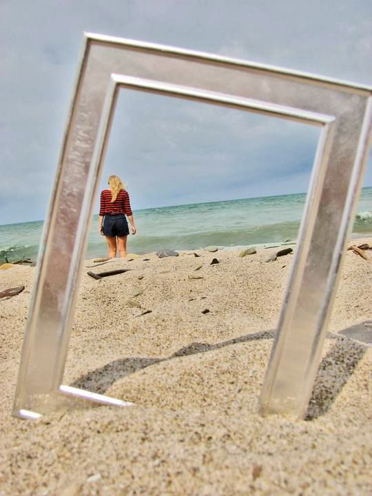 frame of mind | Framing photography, Pictures, Photography ...