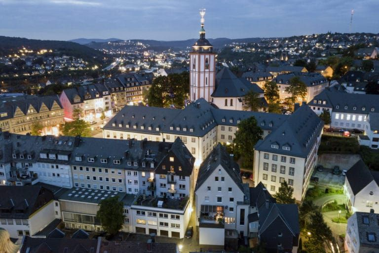 15 Best Things to Do in Siegen (Germany | Beautiful places