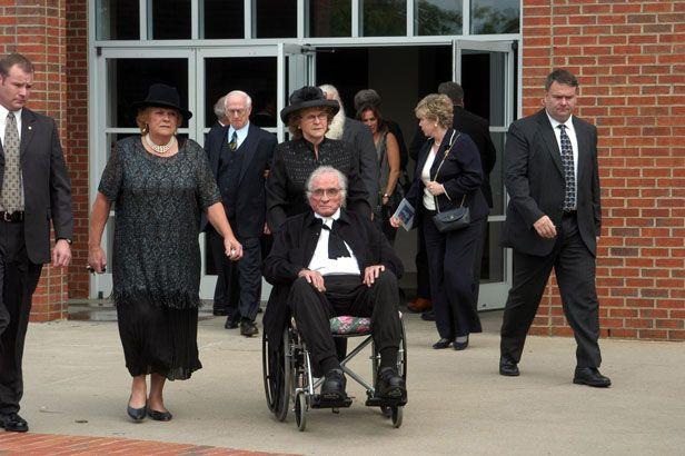 Johnny Cash Daughters Today C4d5cd1b0601b31e1506c19d33701f ...