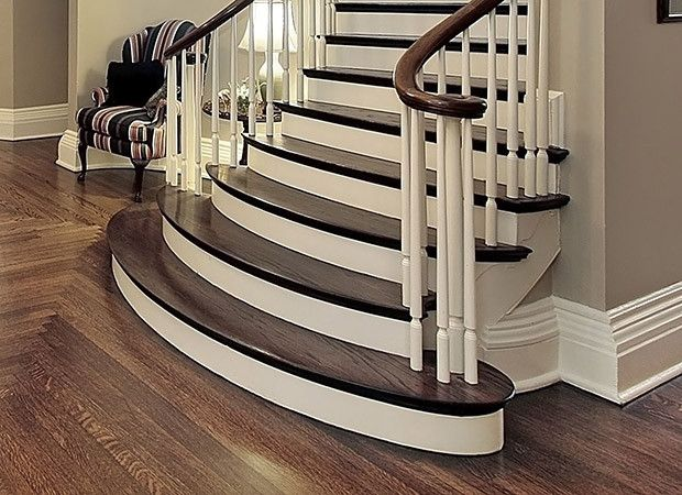 Best Laminate Floor Hardwood Stairs Google Search Laminate Stairs Hardwood Stairs Stairs 640 x 480