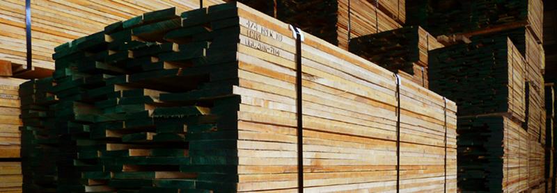 Gutchess Lumber Home Of Cortland Latrobe Hardwood Brands Mechanical Engineering Technology Engineering Technology Electrical Engineering Technology
