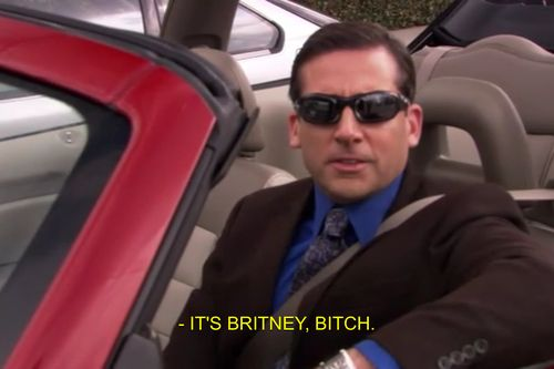 Oh How I Miss Michael Scott Office Quotes Laugh The Office