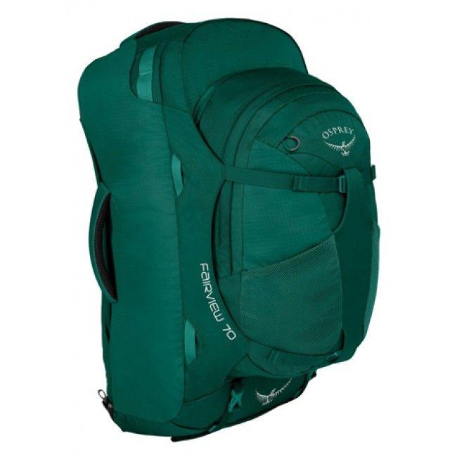 b6f78b55148 Sac de voyage farview 70 lady   sacs de voyage   Bags et Backpacks