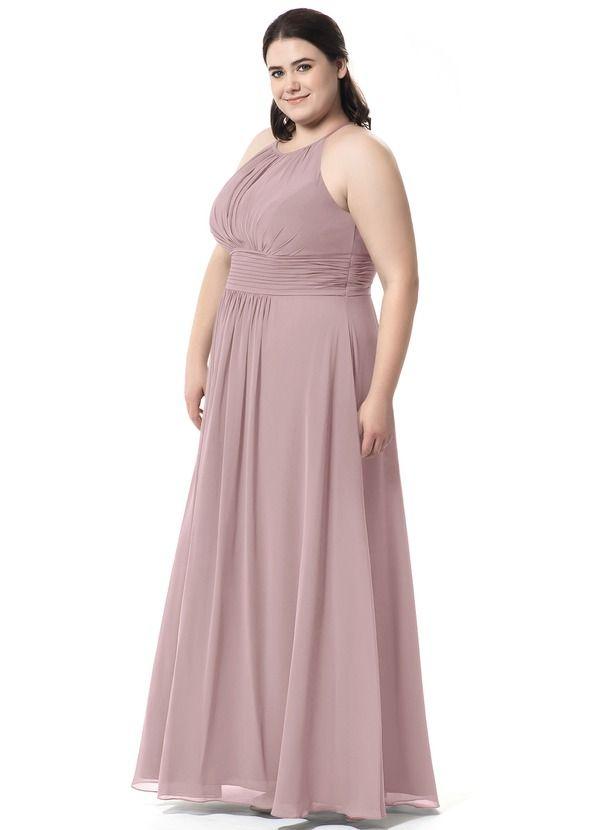a7028e0601d Azazie Bonnie. Azazie Bonnie Bridesmaid Dresses ...
