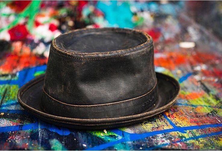 Tiburli | Cappelli - Sciarpe - Foulard - Guanti - Borse | Cappelli,  Cappello sciarpa, Cappelli delle donne