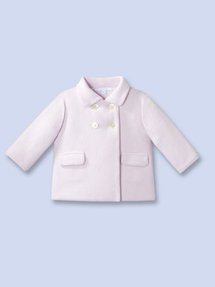 59de2d01b867 Bless Jacket by Jacadi at Gilt | LITTLE fashion | Designer baby ...