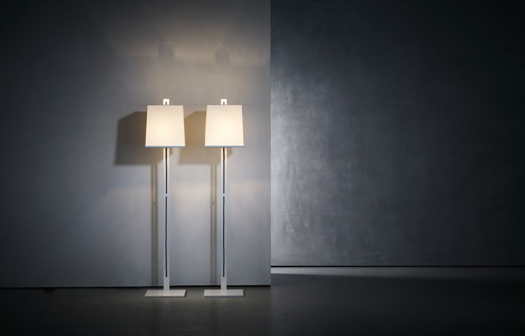 Piet boon lighting by maretti klaar floor piet boon interior
