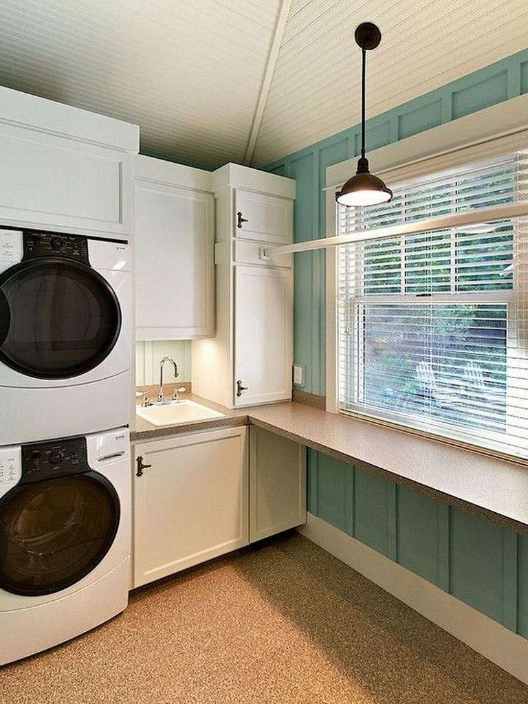 10x10 Laundry Room Layout: Cheap Furniture Nyc #FurnitureSoftware Id:2267176947