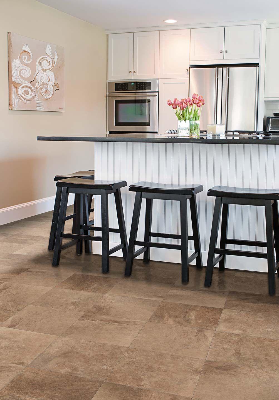 Porcelain tile products milestone products pinterest flooring