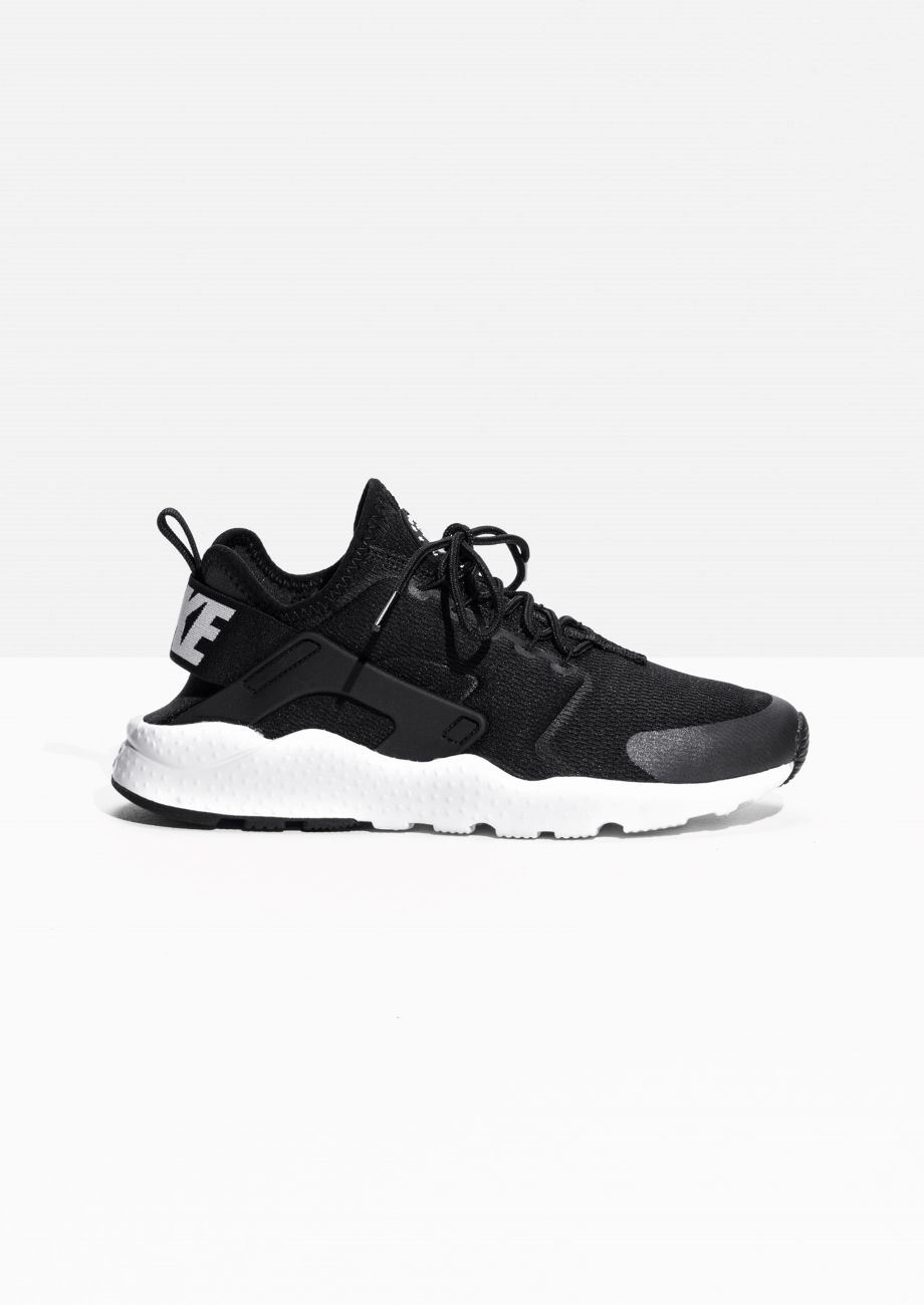 san francisco 9f36f a3406 Other Stories   Nike Air Huarache Run Ultra