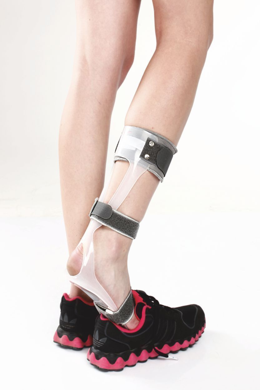 14 38 Drop Foot Brace Ankle Foot Orthosis Freedom Walk Afo Foot Drop Braces 2018 Sale Ebay Fashion Ankle Foot Orthosis Drop Foot Brace Orthosis