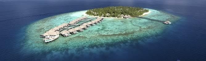 """For limited-time only – now through November 30 – wanderlusters can enter Outrigger Resorts' """" #Travel the #World"""" sweepstakes for a chance to experience all nine premier beachfront properties. The brand's largest sweepstakes ever will take one lucky traveler to all of the Outrigger Resorts in bucket-list destinations like #Hawaii, #Fiji, Mauritius, #Guam, #Thailand and #Maldives – airfare included! http://us10.campaign-archive2.com/?u=0c873b07b6f9e16ea297cd3c9&id=b4be530681"""