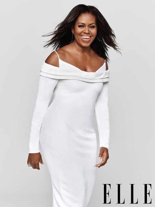 Photo Moelle3 Png Michelle Obama Fashion Michelle And Barack Obama Michelle Obama