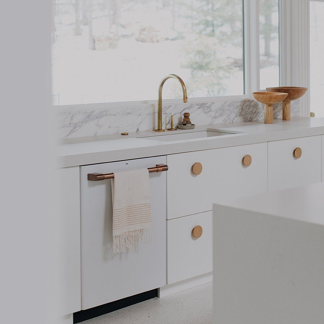 Semihandmade Makes Custom Doors For Ikea Kitchen Cabinets Bathroom Media And Storage Systems In 2020 Cost Of Kitchen Cabinets Kitchen Cabinets Custom Cabinet Doors