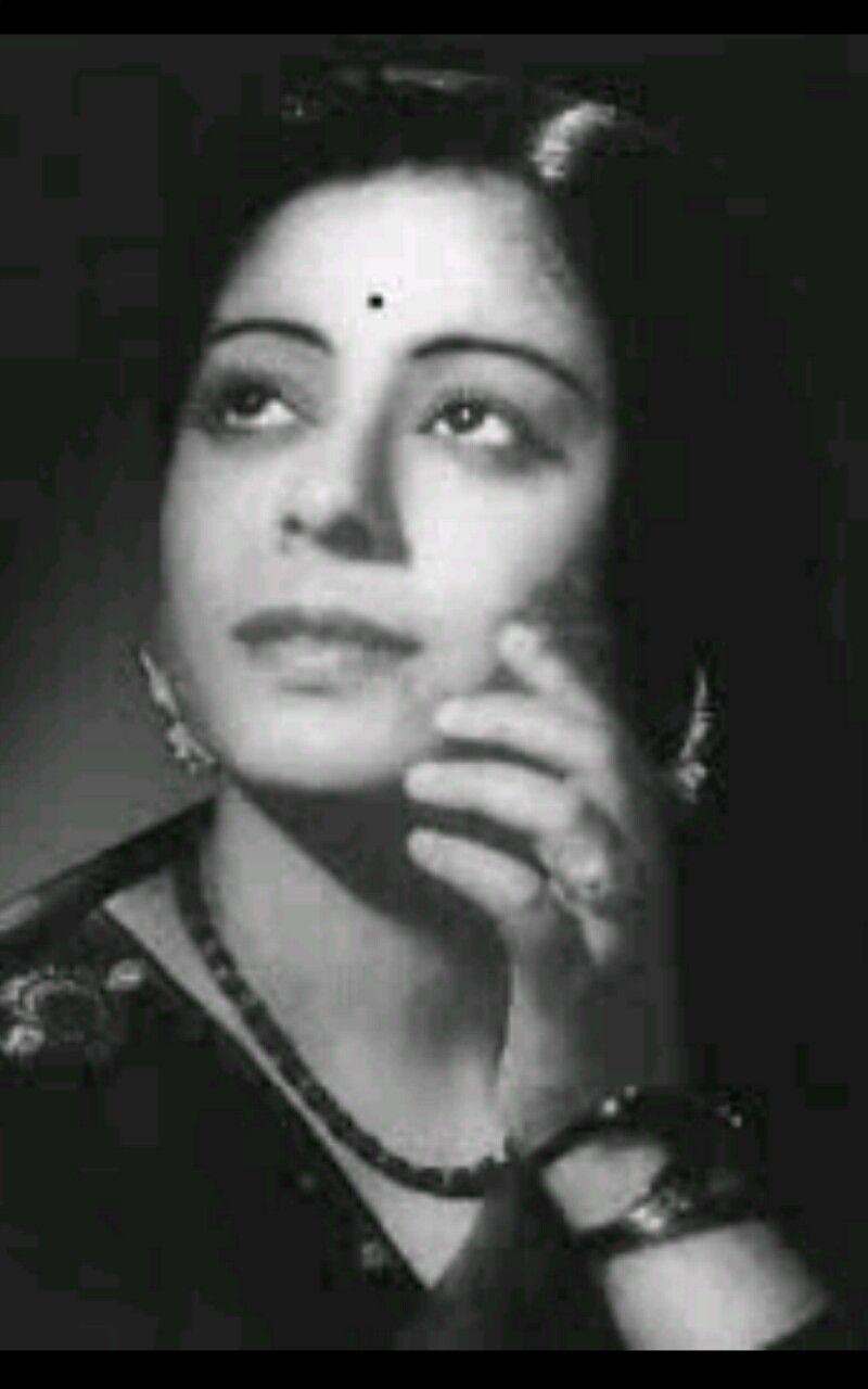 picture Kanan Devi