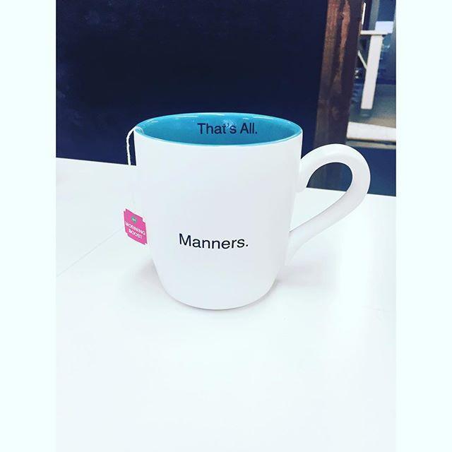 Monday Vibes  #manners #mannersmatter #teatox #skinnymint #day1 #mondayvibes