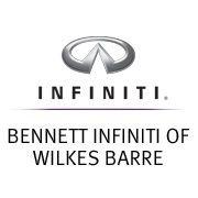 Bennett Infiniti of Wilkes-Barre, PA