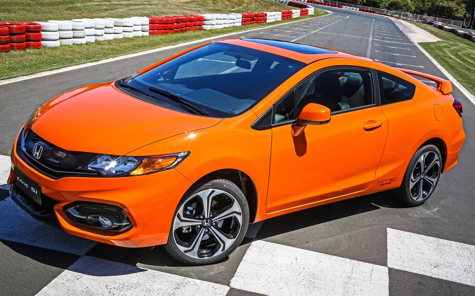 2015 Honda Civic Si Price Engine And Review Http 2015carsupdate Info 2015 Honda Civic Si Price Engine And Honda Civic Si 2015 Honda Civic Honda Civic Vtec