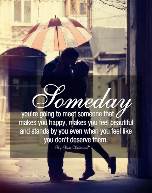 Someday Funny Flirty Quotes Flirty Quotes Crush Quotes For Him