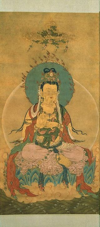 Mahasthamaprapta.jpg