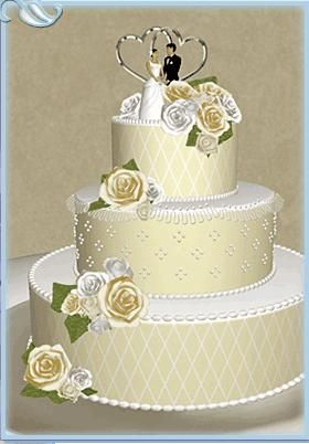 17 best images about wedding cake on pinterest traditional fresh flowers and the flowers