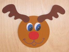 cd Weihnachten / Winter